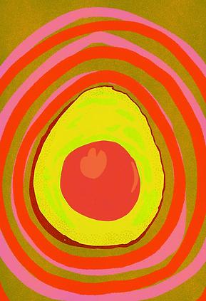 Avocado Web.png