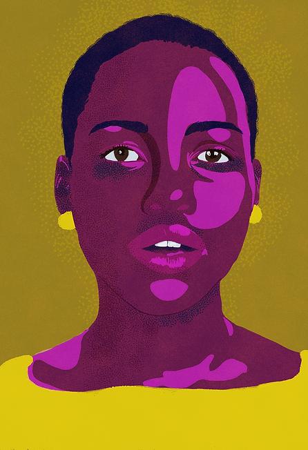 Lupita Nyong'o Web.png