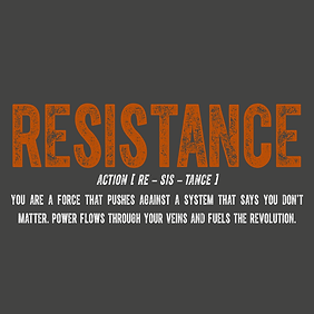 ResistanceFashion3.png