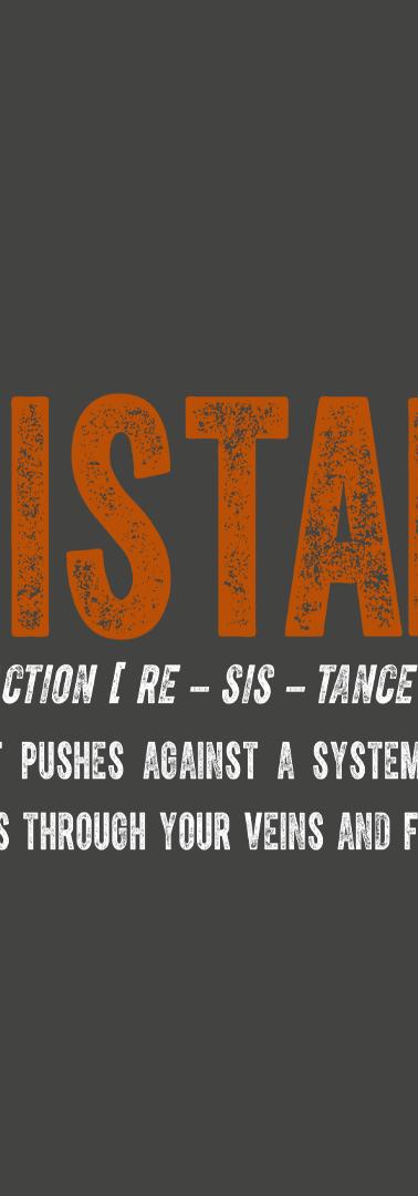 ResistanceFashion3.png