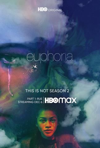 Euphoria-Built-Out.png