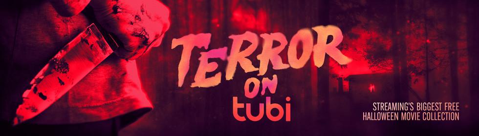 TERROR_ON_TUBI_16_Horizontal_DigitalRetouching_V2.jpg