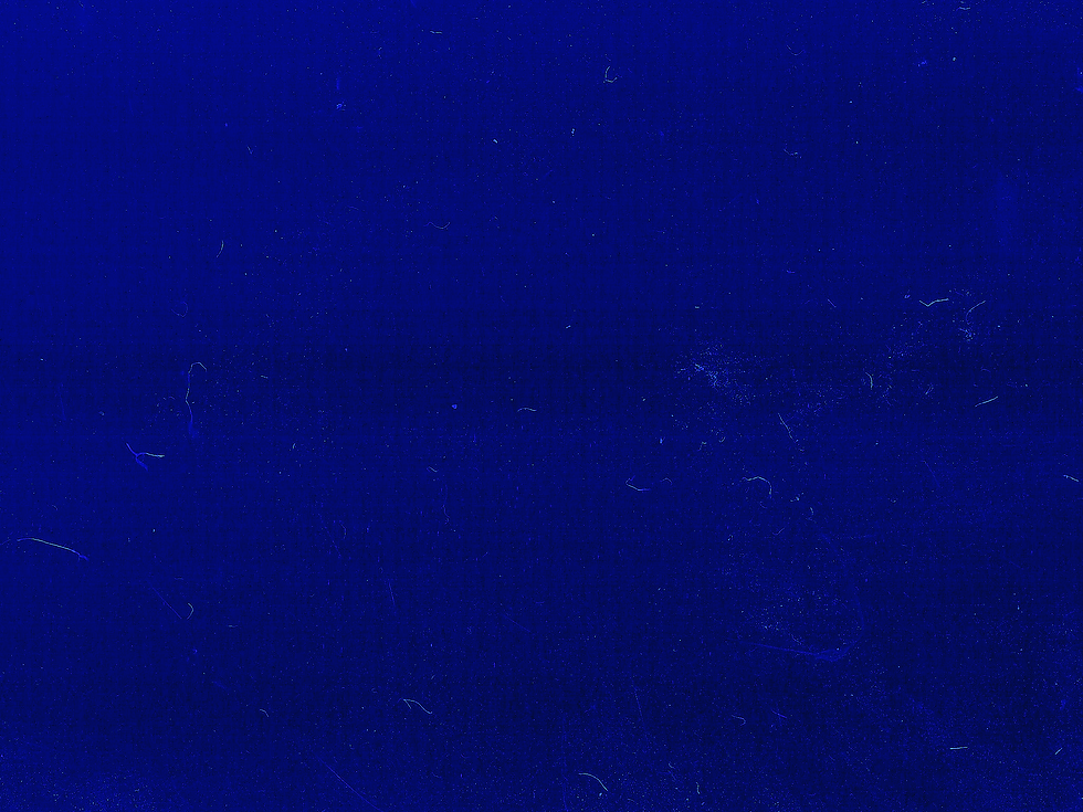 Blue-Strip-for-WEB.png