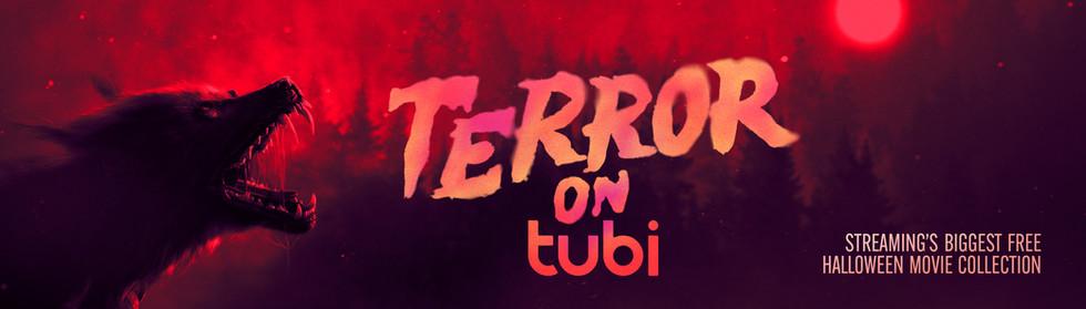 TERROR_ON_TUBI_18_Horizontal_DigitalRetouching_V1.jpg