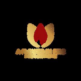 AFIF Logo Red Gold Transparent.png