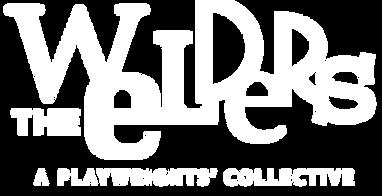 Welders-logo-white.png