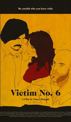 Victim No. 6