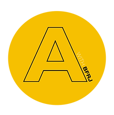 Allied.BLACKONYELLOW.C.png