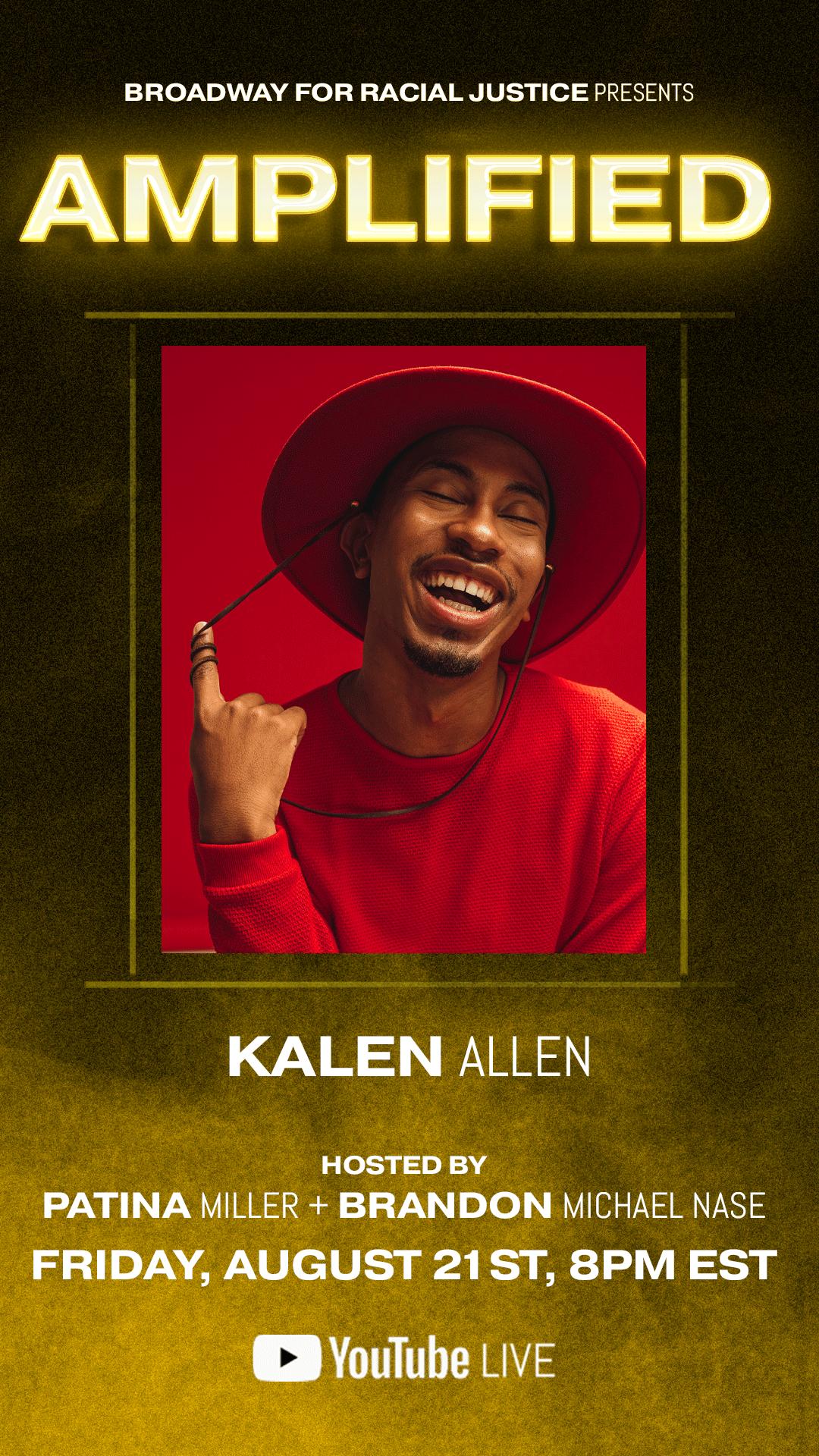KalenAllenStory