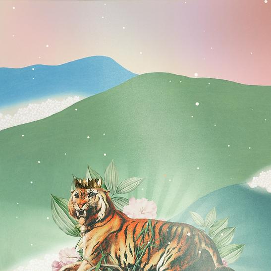 Tiger King Web small.png