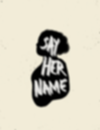 Say Her Name.png