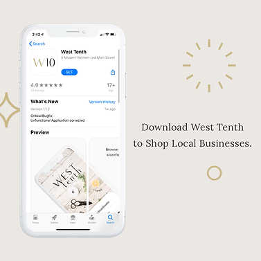 Download-West-Tenth-to-Shop-Local-Busine