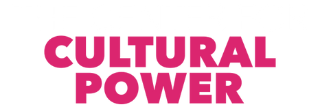 the_center_for_cultural_power_logo_white