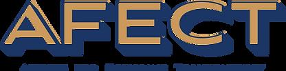AFECT_Logo_FullColor_withTag.png