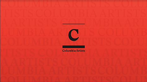 Columbia Artists Pitch Deck Cover.png