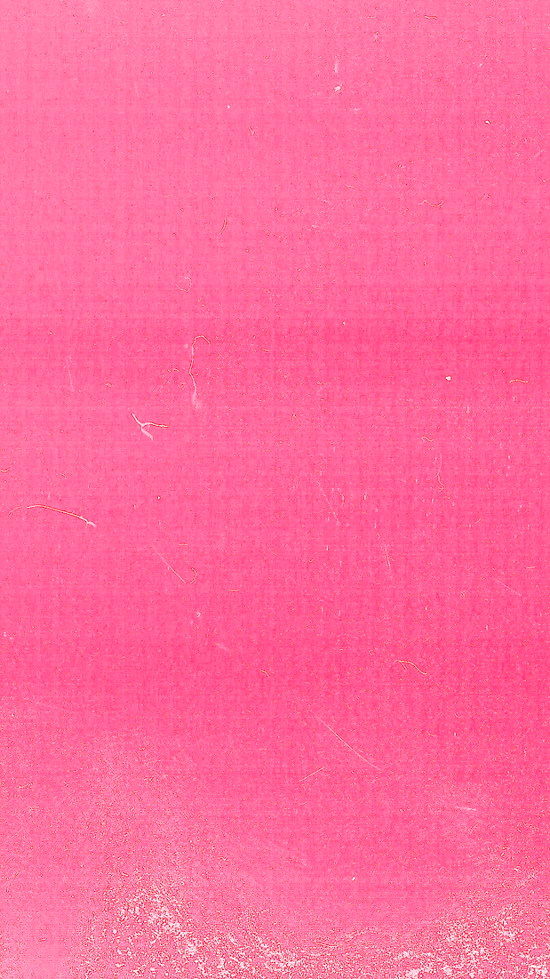 Story Pink.png