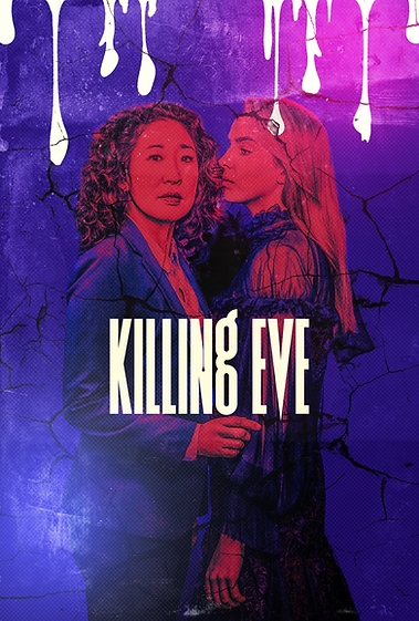 Killing Eve.png