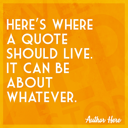 Square Quote 1 Yellow.png