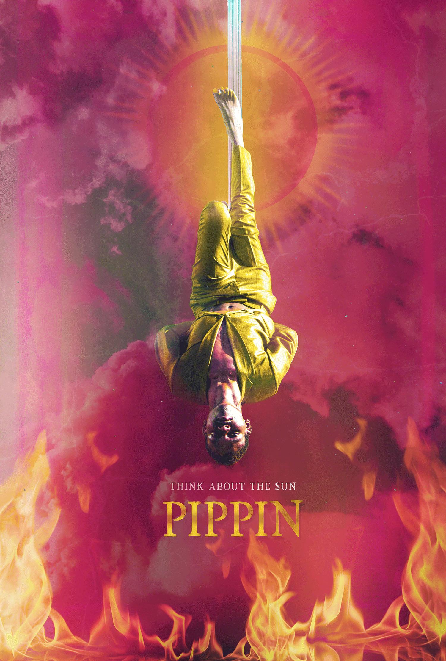 Pippin-Web