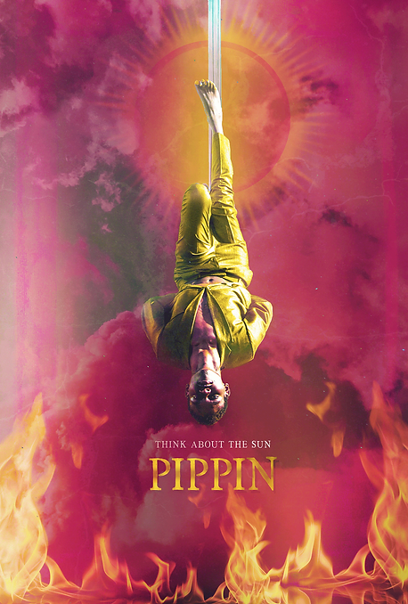 Pippin-Web.png