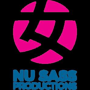 NU_SASS-LOGO.png