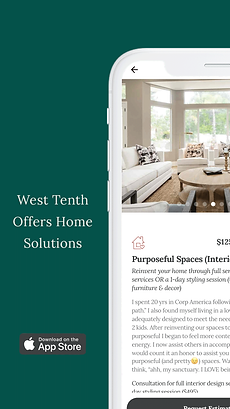 West-Tenth-Offers-Home-Solutions-STORY.p