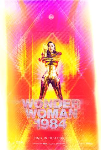Wonder-Woman-1984-Built-Out.png