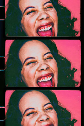 IMG_0423 pink.jpg