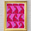 Thumbnail: TOKYO ROSE Print