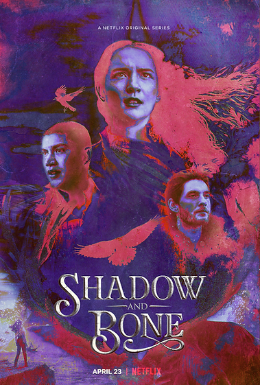 Shadow-and-Bone.png