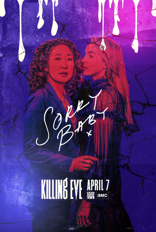 Killing-Eve-Built-Out.png