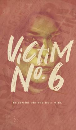 Victim No. 6 Alt