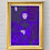 Thumbnail: JOAN OF ARC Print
