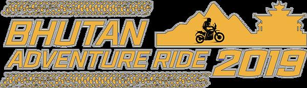 Bhutan Logo - 2019 - 1.png