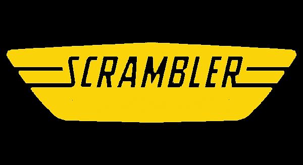 Scrambler BeachOut Logo-01.png