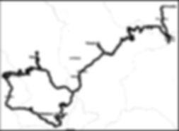 BUYA 19 map.jpg