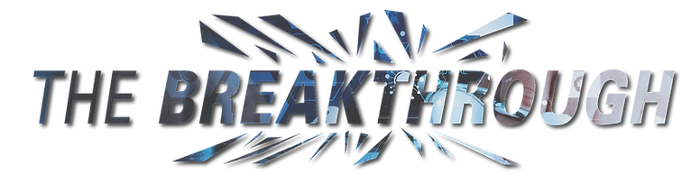 BREAKTHRU-01.png
