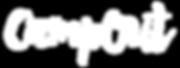 CAmpout Logo-01.png