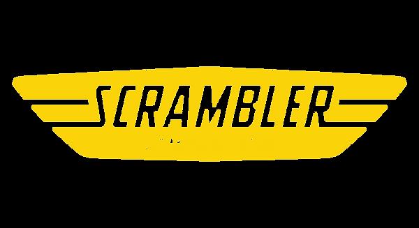 Scrambler Campout Logo-01.png