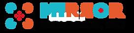 MirrorBio Logo-01.png