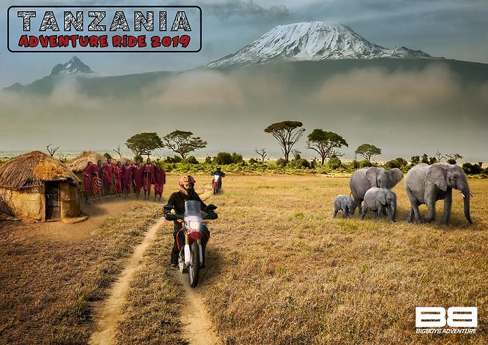 TANZANIA POSTER 2019-01.png
