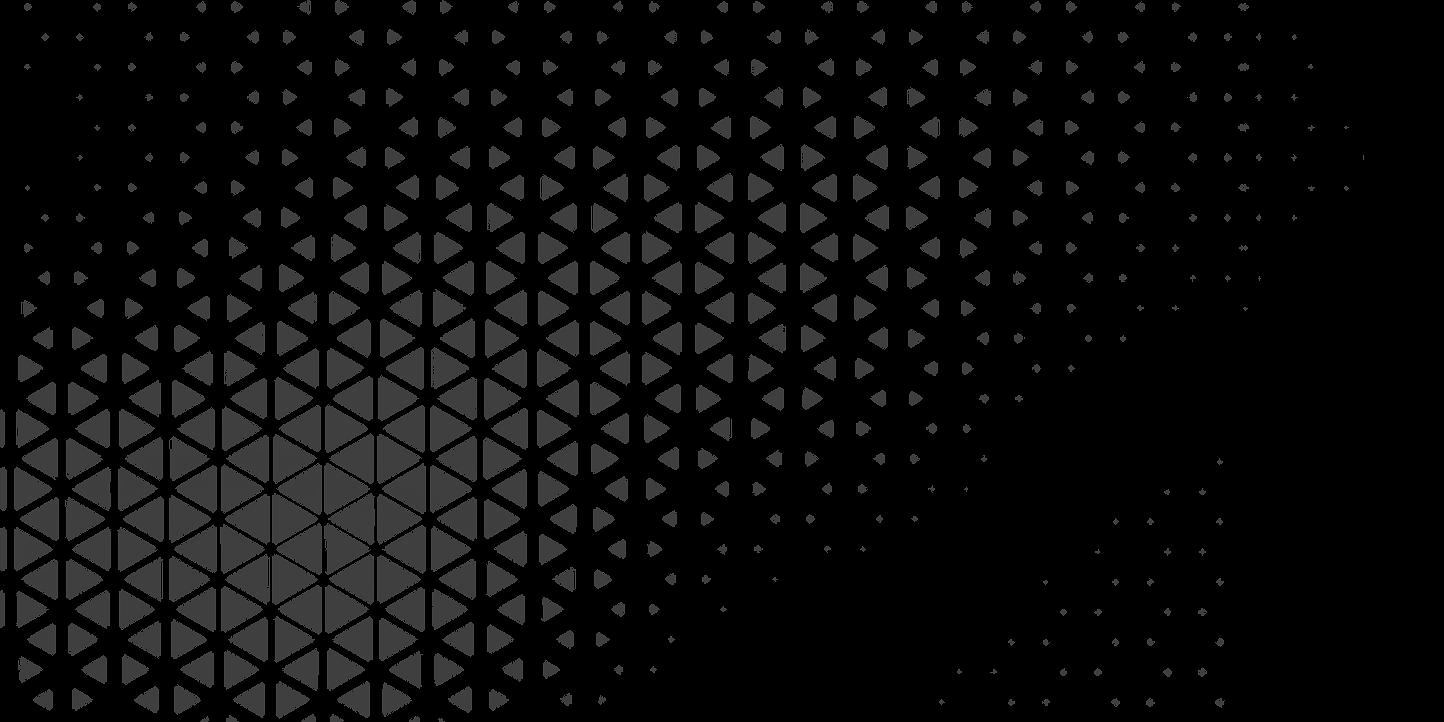 tri pattern.png