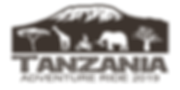TANZANIA ADV RIDE 2019 LOGO 4-04.png