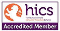 HICS-Home-Improvement-Consumer-Protectio