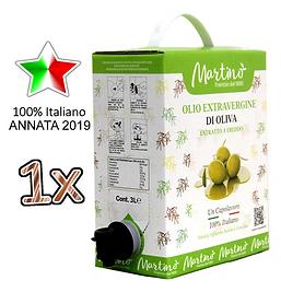 3 litri di olio extravergine oliva.png