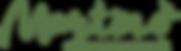 logo olioeconserve