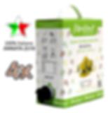 12 litri di olio extravergine oliva.png