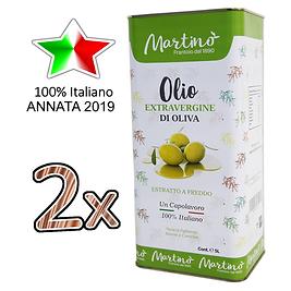 10 litri di olio extravergine oliva.png