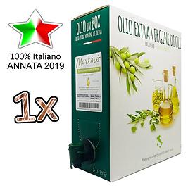 5 litri di olio extravergine oliva.png