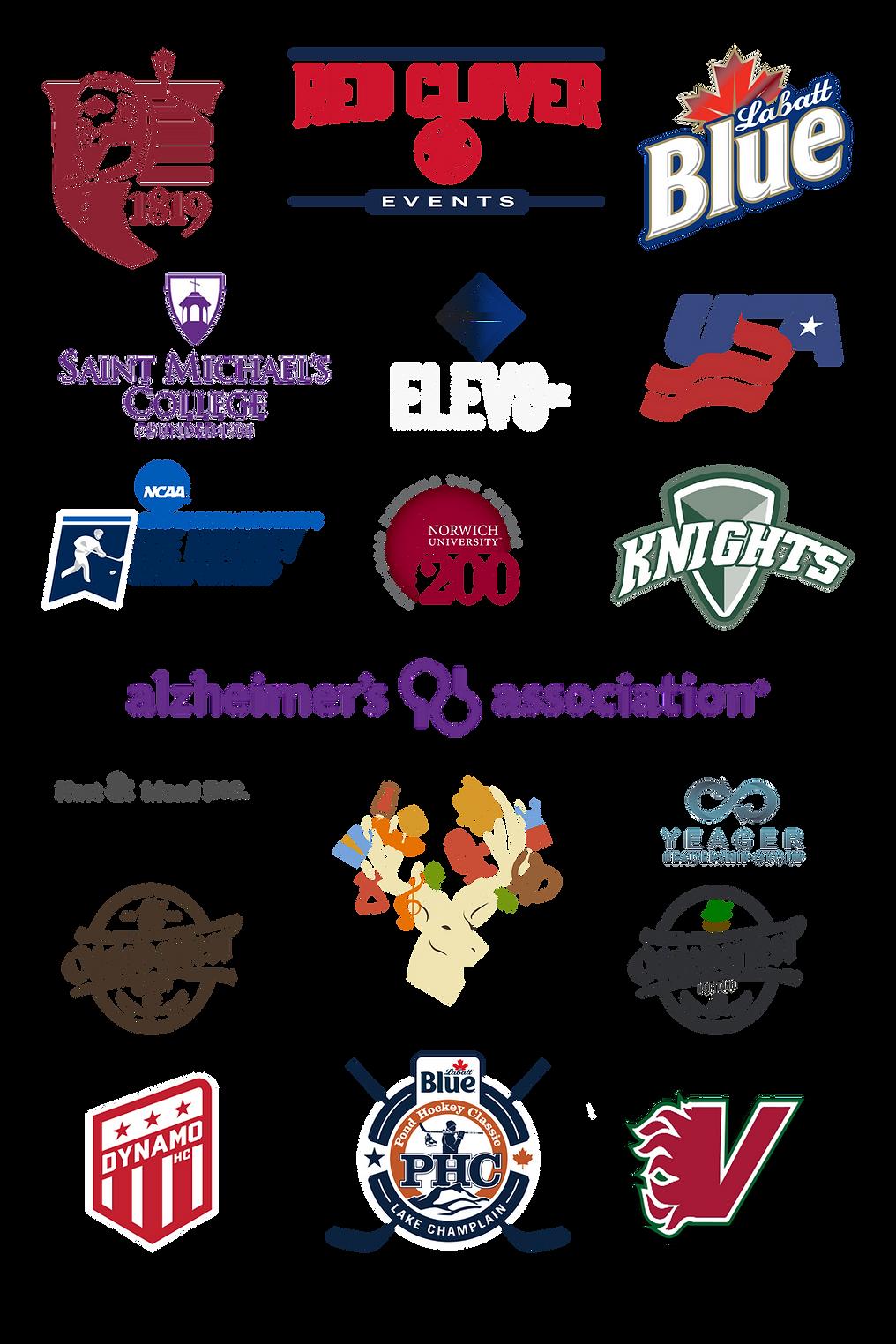 Client Logos color.png